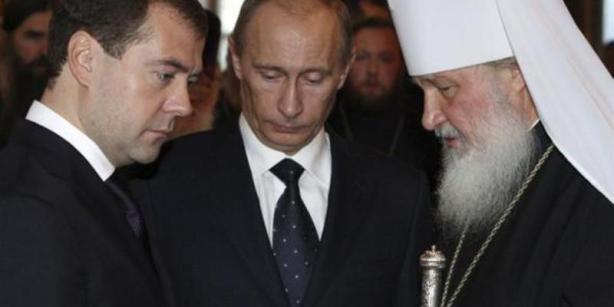 large_triumvirat__e2_80_94_eto_predvkushenie_pravoslavnyh_ierarhov_2cutin_medvedev_kirill_1