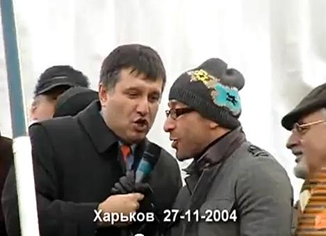 20111122151443