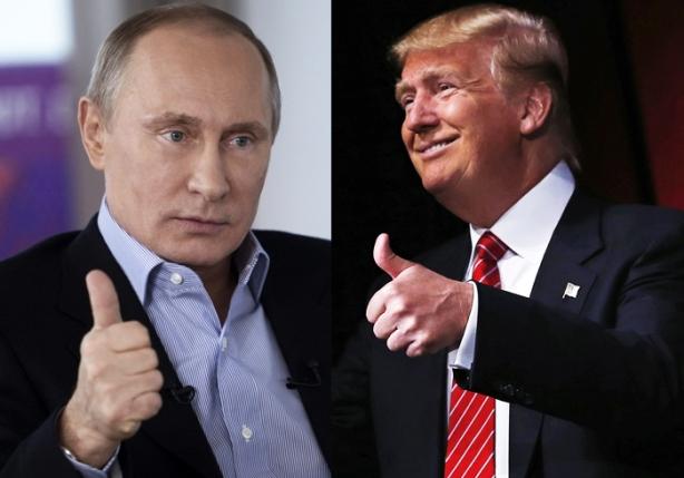 Putin-i-Tramp.jpg